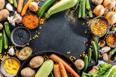 """Dieta paleo nazywana """"dietą naszych przodków"""" jest niestety często błędnie rozumiana. Artykuł ten rozwiewa wszelkie wątpliwości na temat Paleo."""