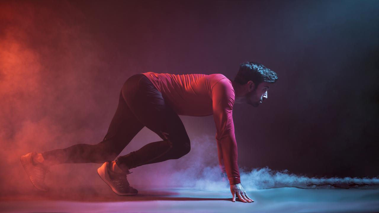 Trening funkcjonalny jest kluczową metodą podnoszącą jakość ruchu oraz wydajności organizmu. Odpowiednie ćwiczenia można wykonać nawet w domu